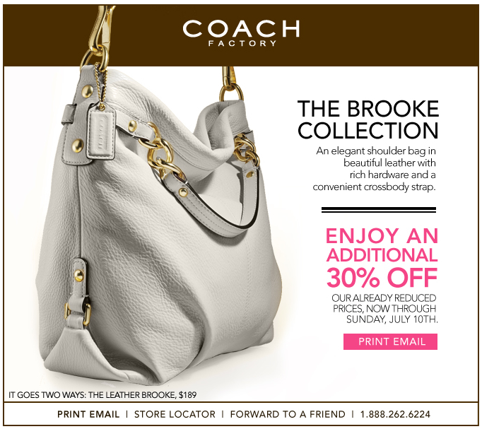 7f835a87226a coach factory outlet online store sale