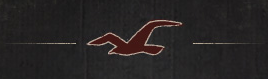 Hollister Bird