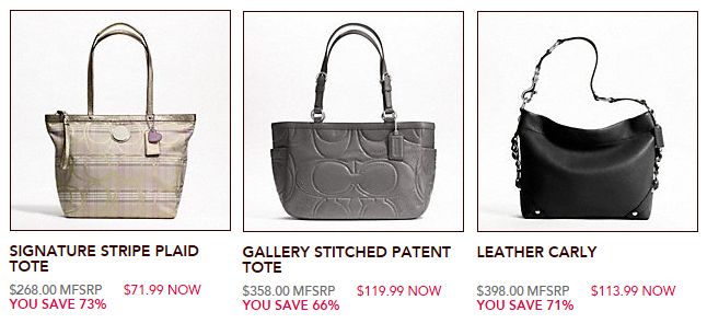 coach bags on sale factory outlet 1at7  coach on sale online outlet