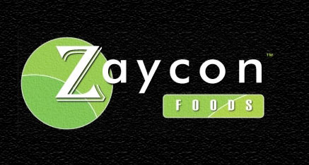 Zaycon Bulk Meat Events